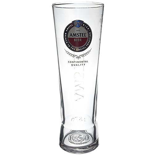 amstel-beer-pint-glass-latest-design