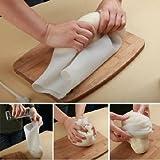 hpk-India Flour-Mixing Bag Pizza Dough Maker Roller Bag