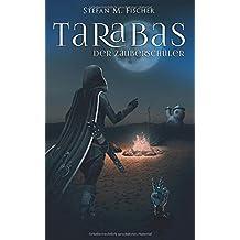 Tarabas, der Zauberschüler