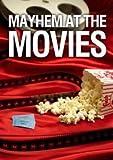Mayhem at the Film - senza omicidi mistero gioco per 12 ragazze