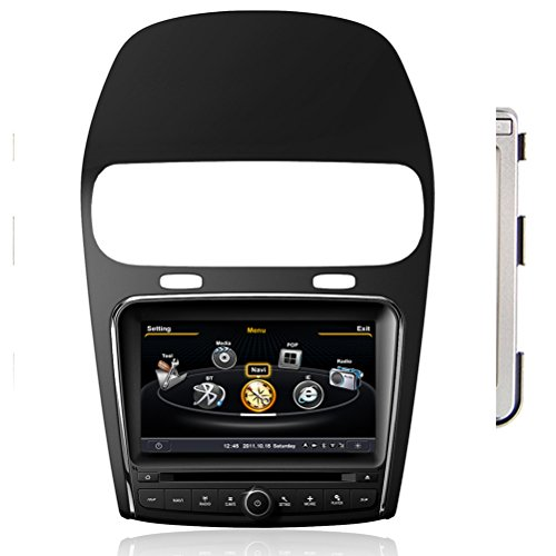generic-8-inch-s100-1-g-cpu-512-mb-ddr-auto-lettore-dvd-per-winca-salto-fiat-freemont-dodge-journey-