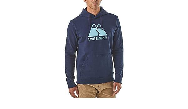 Sweatshirts & Kapuzenpullover Sport & Freizeit Patagonia