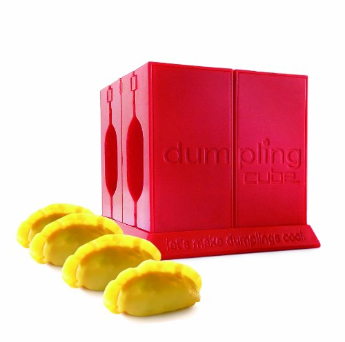Rice Cube Dexam 17810102 - Molde para empanadillas