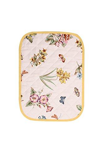 Schmetterlings-tisch-set (Traditionelle Schmetterling Blumenmuster Küche Tisch-Sets)