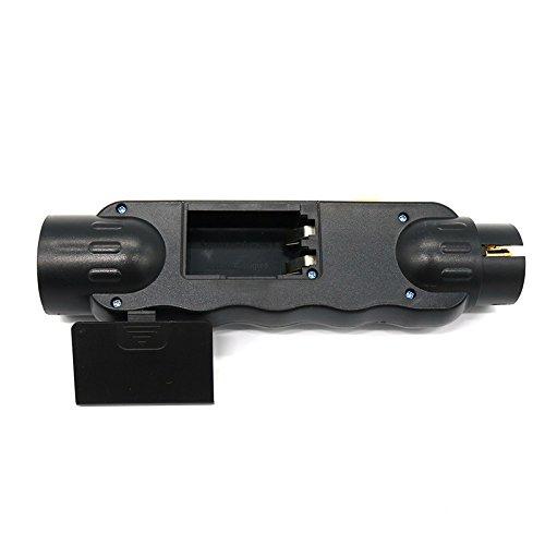 Low-voltage-verkabelung (Zantec Diagnosegerät 7Pin Fahrzeug Auto Trailer Verkabelung Tester Circuit Plug Socket Tester)