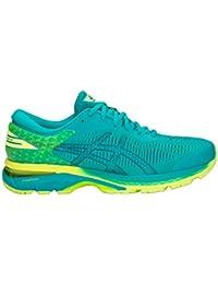 uk availability 67957 26c93 ASICS Gel-Kayano 25, Chaussures de Running Compétition Homme