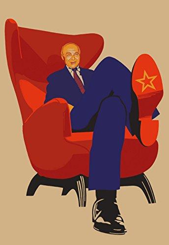 Zoom IMG-2 la storia del comunismo in