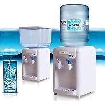 Sogo - Dis-ss-12010 dispensador de Agua