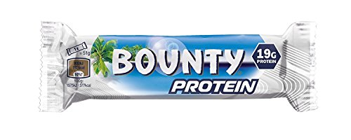 bounty-protein-bar-51-g-pack-of-9-9-bars