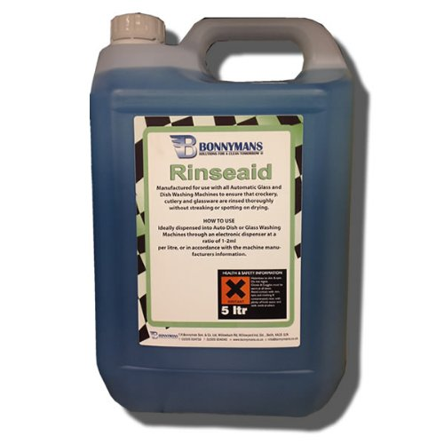machine-rinseaid-for-automatic-dishwashing-machines-5-litres