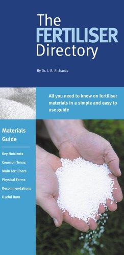 fertiliser-directory-materials-guide