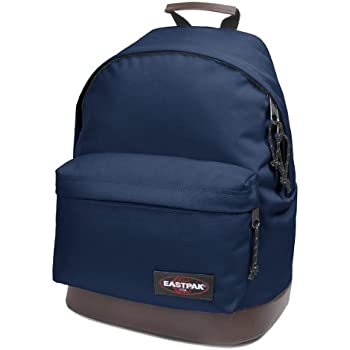 Eastpak Sac a Dos Wyoming Bonkers Navy