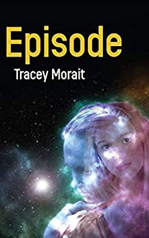 Book cover image for Episode