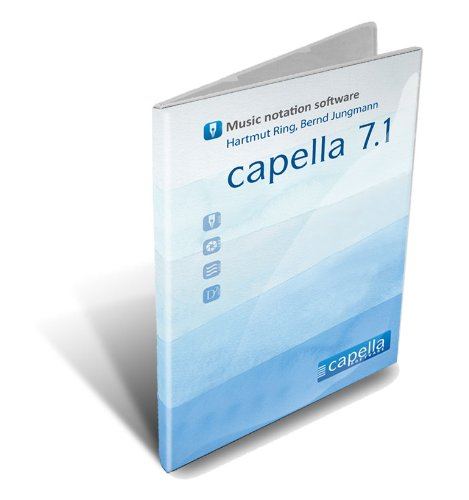 capella-7-music-notation-software-by-musicians-for-musicians
