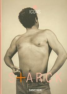"""Afficher """"Starck"""""""