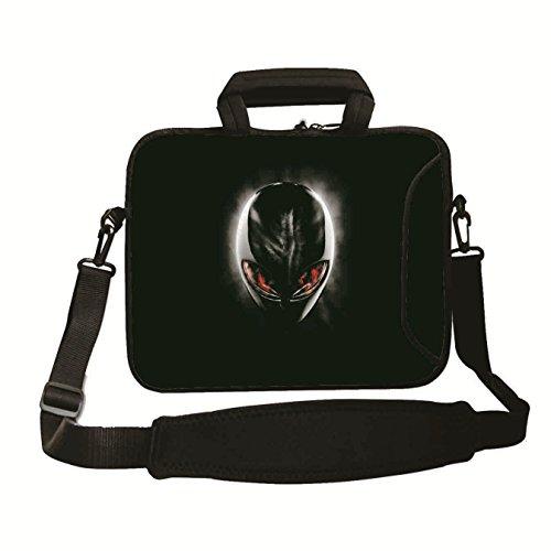 borsa-etui-custodia-per-laptop-notbook-taglia-15-156-alien