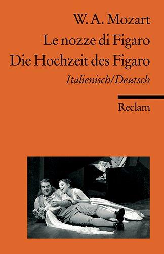 le-nozze-di-figaro-die-hochzeit-des-figaro-ital-dt-reclams-universal-bibliothek