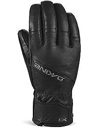 DAKINE daytona gloves