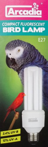 arcadia-bird-lamp-20-watt-lampada-a-risparmio-energetico-per-uccelli-uva-e-uvb-senza-sfarfallio