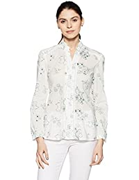 Marks & Spencer Women's Body Blouse Top