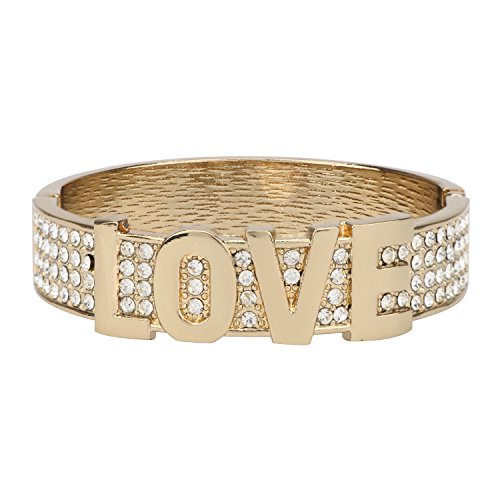Hot and Bold Magnetic American Diamond Studded