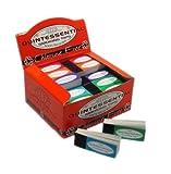 Quintessential riciclato cloro libero fumare filtro Cicche-50Packs-1Full box