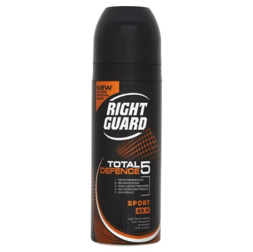 right-guard-total-defence-5-sport-anti-perspirant-deodorant-aerosol-150ml-pack-of-3