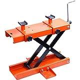 Hi-Q Tools Minihebetisch Vario bis 350 kg