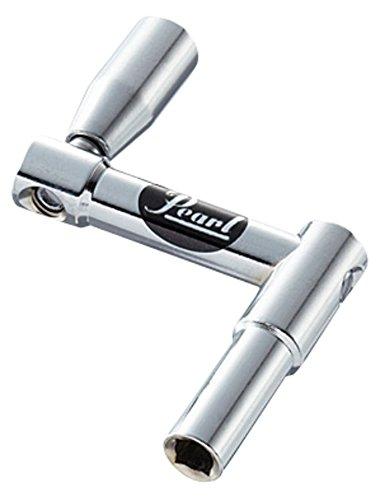 pearl-k-029-special-speed-drum-key