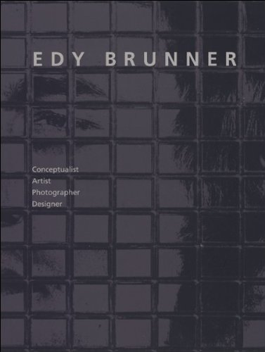 edy-brunner-conceptualist-artist-photographer-designer