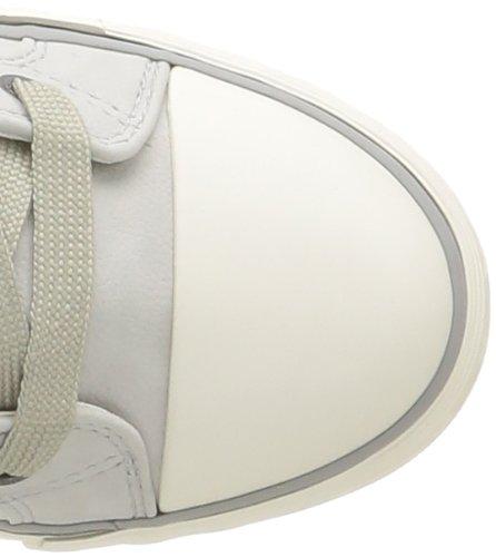 Mustang 1146-503-203 Sneakers Alte Da Donna Avorio (203 Ghiaccio)
