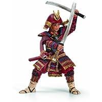 Schleich - 70068 - Figurine - Le Noble Samurai - Mai New