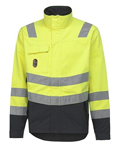 helly-hansen-workwear-34-076072-369-m-helly-hansen-giacca-visibilita-giacca-76072-aberdeen-ignifugo-
