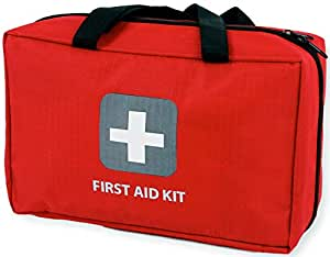 Buy Thrive First Aid Kit - 275 Pieces Bag (Packed with