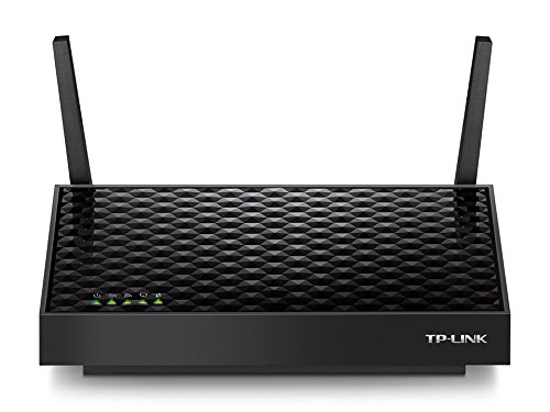 TP-Link AP200 AC750 Gigabit Dualband Wireless Access Point(Bis zu 300 Mbit/s auf 2,4GHz and 433 Mbit/s auf 5GHz, ideal für HD-Videostreaming und Online-Gaming)