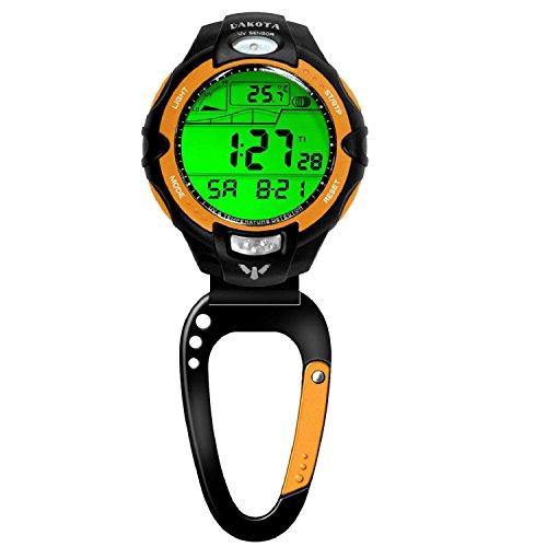dakota-watch-company-temperature-sensor-clip-watch-orange