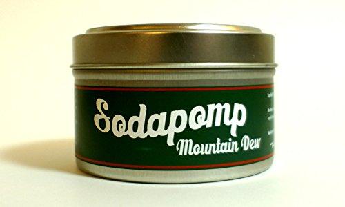 j-hillhouse-co-sodapomp-hair-pomade-mountain-dew-medium-hold-113g