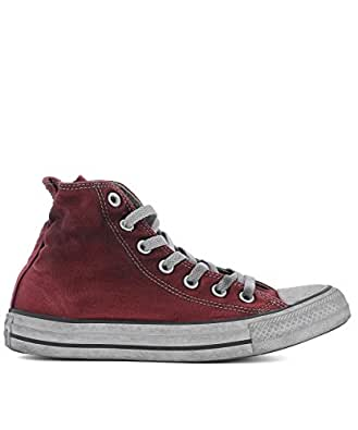 cheapwomensclothes.tk: red converse. From The Community. Amazon Try Prime All of results for
