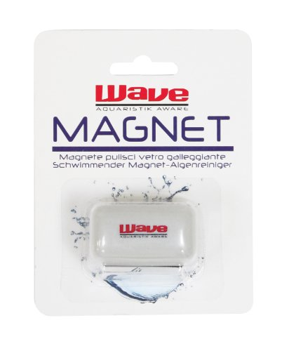 Amtra A6017250 Wave Magnet