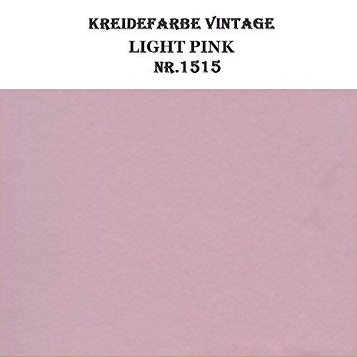 kreidefarbe-light-pink-alt-rosa-borma-schrank-mobel-farbe-750ml-2653eur-ltr