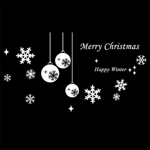 zaru-decoracin-de-navidad-etiqueta-de-la-ventana-pegatinas-decoracin-del-hogar-extrable-c-5-rbol-de-