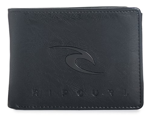 rip-curl-wallets-coin-pouch-18-cm-black-bwudb3
