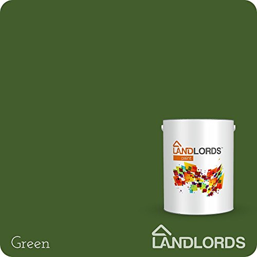 landlords-tarmac-paint-25l-green
