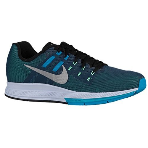 Nike Air Zoom Structure 19 Flash