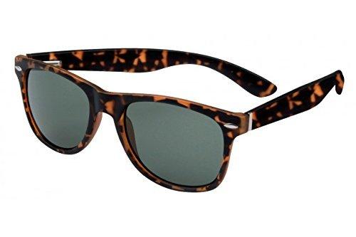 Foster Grant Dunne Sunglasses