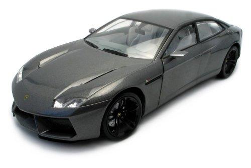 mgm-017725-modelisme-voiture-lamborghini-estoque-metal-echelle-1-18