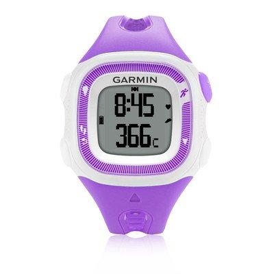 Garmin Forerunner - Smartwatch (GPS)