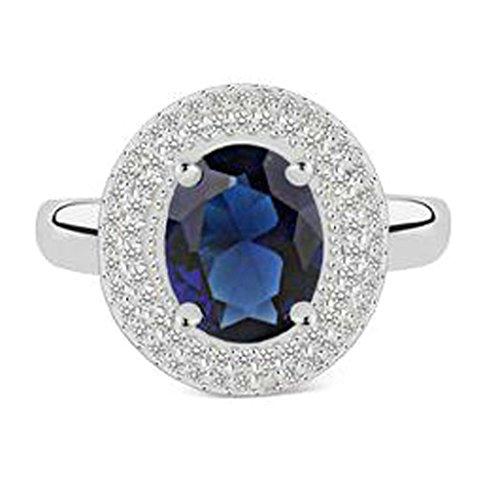amdxd-damen-herren-ring-vergoldet-blau-54-172-wtqqmtjz568