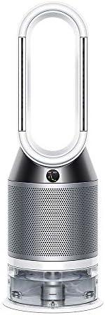 Dyson Pure Humidify + Cool Air Purifier - 3 in 1 Humidifier Purifier Fan