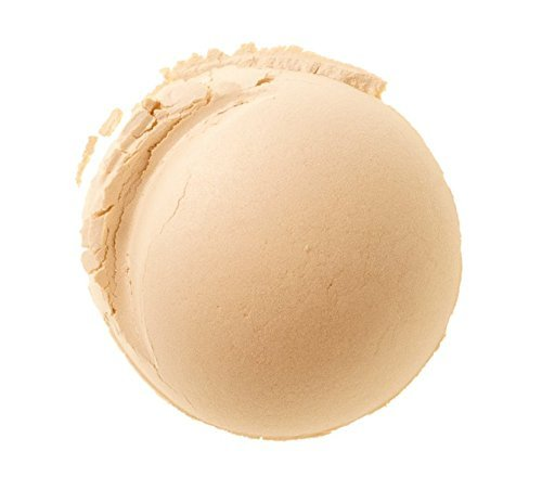 everyday-minerals-semi-matte-base-almond-6n-by-everyday-minerals